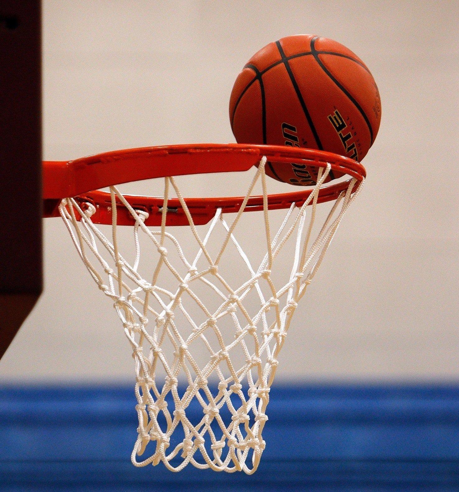 action-backboard-ball-basketball-358042-1
